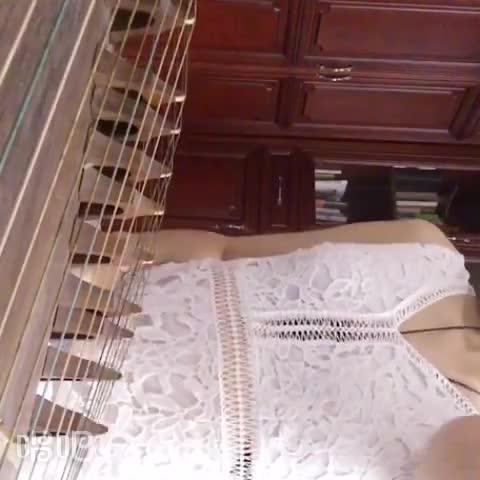 典狱司钢琴谱简谱