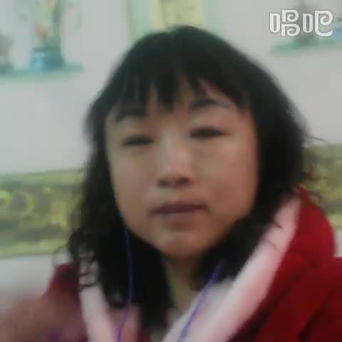 刘忠河-豫剧-打金枝有为王坐江山非容易【伴奏,哥们爱